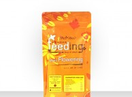 Powder Feeding Short Flowering 0,125 кг