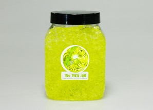 Нейтрализатор запаха Sumo Big Fresh Lime GEL 1 л